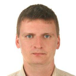 Karex Karol Jaros - Elektryk Zduńska Wola