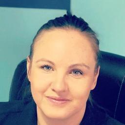 Doradztwo finansowo ubezpieczeniowe Joanna Juchacz - Kredyt hipoteczny Grodzisk Wielkopolski