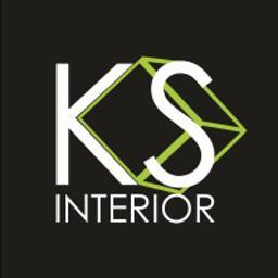 KS-INTERIOR Projektowanie wnętrz - Usługi Budowlane Mikołów