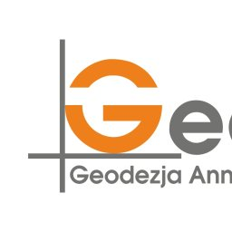 GeoLine Anna Janosz - Geodeta Piasek