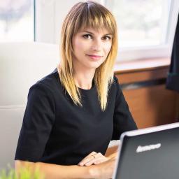 Kancelaria Adwokacka Adwokat Katarzyna Skibińska - Adwokat Włocławek