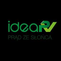 IDEA PV Sp. z o.o. - Alternatywne Źródła Energii Głubczyce
