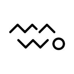 MaWoDesign - Projekty domów Dopiewo