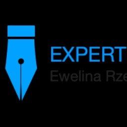 EXPERT Ewelina Rzepczyk - Ośrodek Szkolenia Zawodowego Tczew