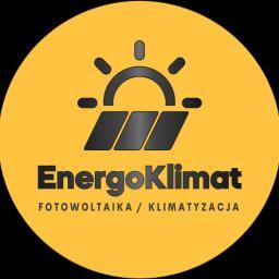 ENERGOKLIMAT Bartosz Frąckowiak - Klimatyzacja z Montażem Przeźmierowo