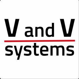 V and V systems - Montaż Ogrodzeń Opole