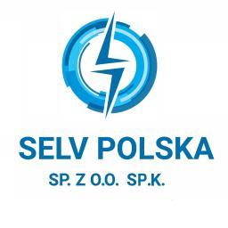Selv Polska Sp. z o.o. Sp.K. - Energia odnawialna Radom