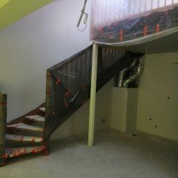 Remonty mieszkań Trzebiatów 10
