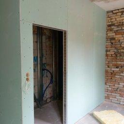 Remonty mieszkań Trzebiatów 55