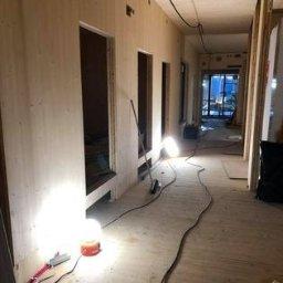 Remonty mieszkań Trzebiatów 25