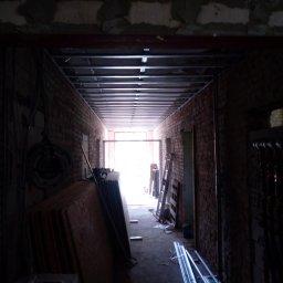 Remonty mieszkań Trzebiatów 48
