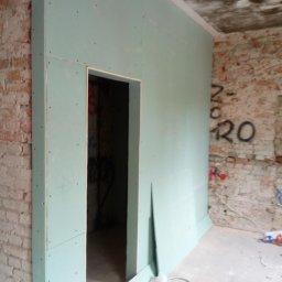 Remonty mieszkań Trzebiatów 49