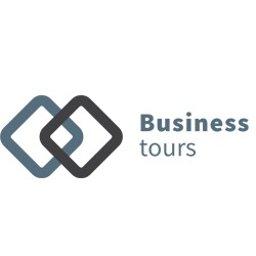 Business Tours - Atrakcje Na Imprezy Firmowe Częstochowa