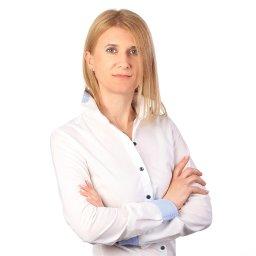 Pośrednictwo finansowe Aneta Wujkowska - Agencja nieruchomości Ostrów Mazowiecka
