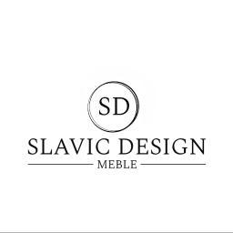 Slavic Design - Meble Kępno