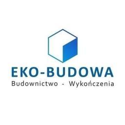 EKO-BUDOWA Łukasz Szymczak - Glazurnik Zduńska Wola
