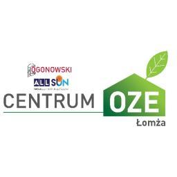 CENTRUM OZE - ALL SUN fotowoltaika - Klimatyzacja Łomża