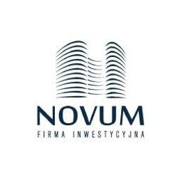 Novum Firma Inwestycyjna Sp. z O.o. - Hydroizolacja Kraków