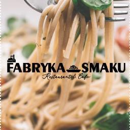 Restauracja Fabryka Smaku - Usługi Cateringowe Goleniów