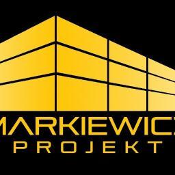 Markiewicz Projekt - Nadzór Budowlany Kielce