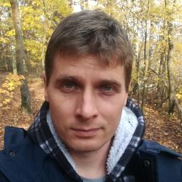 Artur Skwarek - Nauka gry na instrumentach Otwock