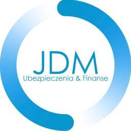 JDM Ubezpieczenia & Finanse Michał Michalak - Ubezpieczenia na życie Włocławek