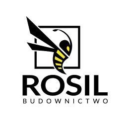 Rosil Bartłomiej Kryniewski - Altany Morawica