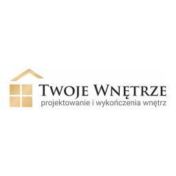 Twoje Wnętrze Marcin Połczyński - Aranżacje Mieszkań Konin