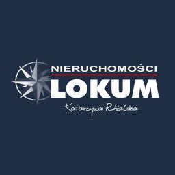 Nieruchomości Lokum - Kredyt hipoteczny Jastrzębie-Zdrój