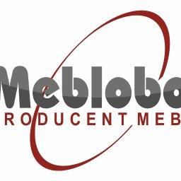 Meblobol - Stolarstwo Rzeszów