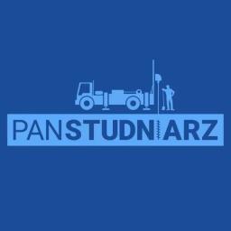 PAN STUDNIARZ SP. Z O.O. - Ekipa budowlana Warszawa