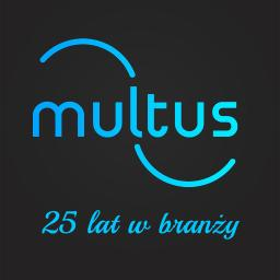 Biuro Rachunkowe MULTUS - Doradca podatkowy Olsztyn
