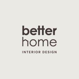 Better Home Interior Design - Projektowanie wnętrz Warszawa