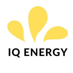 IQ Energy - Baterie Słoneczne Warszawa