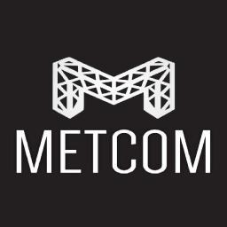 F.P.U. METCOM - Firmy inżynieryjne Siedlce
