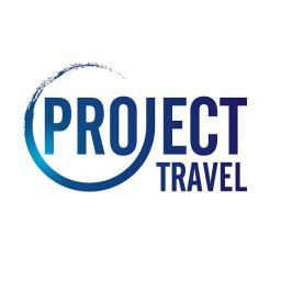 Project Travel - Szkoła językowa Katowice