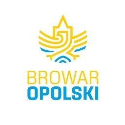 Browar Opolski S.C. - Hurtownia Alkoholi Krośnica