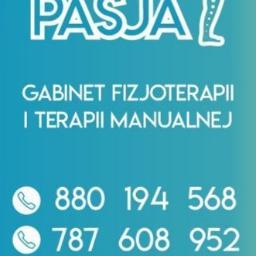Gabinet Fizjoterapii i Terapii Manualnej Fizjopasja - Masaże dla Par Nowy Targ