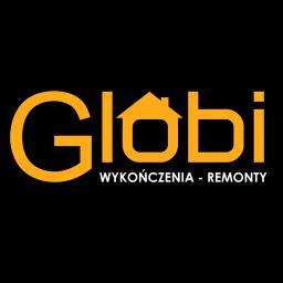 GLOBI wykończenia -remonty - Firma remontowa Wojcieszków