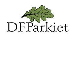 DFParkiet - Malowanie Mieszkań Choszczno