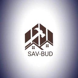 SAV-BUD - Zabudowa Karton Gips Warszawa