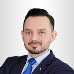 Bartłomiej Ochwat Ubezpieczenia na życie Kołobrzeg i nie tylko - Firma Ubezpieczeniowa Kołobrzeg