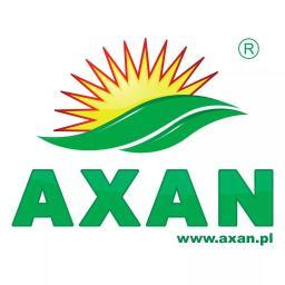 AXAN GAZ Sp. z o.o. Sp. k. - Instalacje Bielany-Żylaki