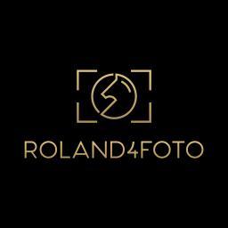 Fotograf Roland Mika - Grafik komputerowy Kraków