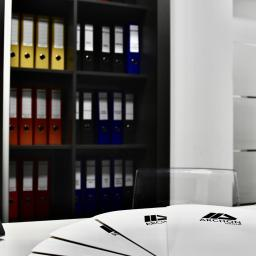 Biuro rachunkowe Knurów 2