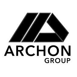 ARCHON GROUP - Biuro rachunkowe Knurów