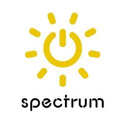 Spectrum sp. z o.o. - Kolektory słoneczne Gdańsk