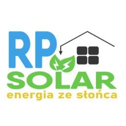 RP SOLAR Sp. z o.o. - Bruk-Bet Partner - Zielona Energia Sopot