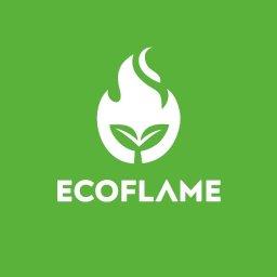 Eco Flame - Skład opału Pacyna