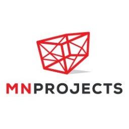MN-Projects sp z o.o. - Firmy inżynieryjne Skarżysko-Kamienna